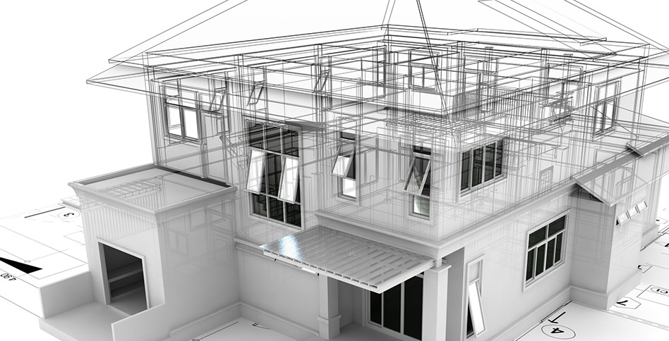 Certificate In Revit Architecture Extended Education